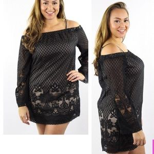 Dresses & Skirts - 🍁5 for $25 SALE🍁
